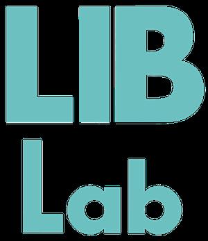 liblab-logo-tate-gr-s
